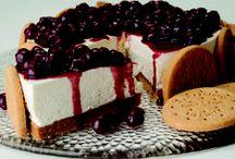 Γλυκά με φρούτα και Μπισκότα ΠΑΠΑΔΟΠΟΥΛΟΥ