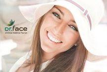 Tratamientos de rellenos de ácido hialurónico / Todo tipo de tratamientos para hidratar y alisar esas arrugas que tanto molestas. Lo más inovador en tratamientos de rellenos dérmicos en ácido hialurónico