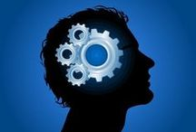 mentes / criar, o inusitado e incomum