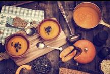 Falling for Autumn / All things Autumn related, including Halloween inspiration / by Long Island Pulse Magazine