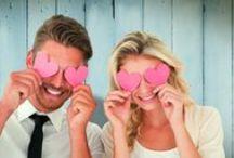 Hochzeitskarten-Magazin / Hier findet ihr unsere Magazinbeiträge rund um das Thema Hochzeit, Liebe, Partnerschaft und Co.
