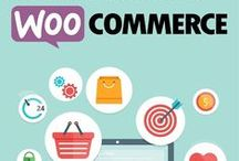 WooCommerce / WooCommerce WordPress Ecommerce Plugin, Using WordPress for an online store, Ways to make money selling from your website