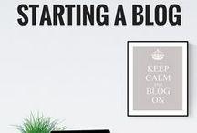WordPress for Beginners / Tutorials & How-to Tips for WordPress Beginners from LearnWP.ca