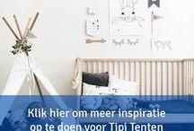 ☆ Tipi Tenten ☆ / In dit bord vind je foto's van Tipi Tenten uit ons assortiment en mooie foto's ter inspiratie