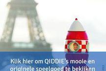 ☆ QIDDIE's Shop ☆ / In dit bord vind je allerlei foto's met speelgoed en accessoires die QIDDIE.com verkoopt.