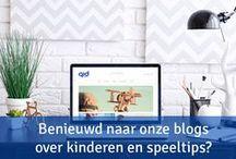 ☆ QIDDIE's blogs  ☆ / Een bord die verwijst naar allerlei leuke blogs op onze site! Je leest blogs over de meest verschillende dingen gerelateerd met kids! Bijvoorbeeld een blog met kapla voorbeelden of een blog hoe je je kleintje in de mailing neemt op 1 april. Veel lees plezier! :)