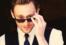 PLEASE, TOM, STOP / A board dedicated to the god of earth that is tom hiddleston. Shakespeare, cheek bones, eyes the color of the sky.  / by Kayla Daniel