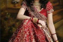 Maxim Styles Lenghas / Maxim Styles Mumbai, India offers an outstanding collection of Indian bridal wear, Indian wedding outfits and Asian bridal wear for those looking for perfection.