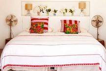 bedroom - decor - ideas