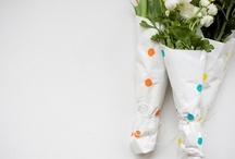 Wraptips / wraping, diy, craft, homemade, tip,