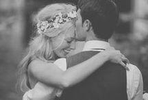 Wedding Ideas / by Heather De Laurentis