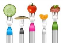 Alimentation connectée