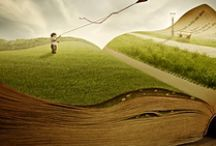 Amazing books & covers / The wonderful details found inside & out!