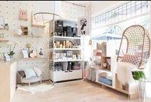 norsu - Shop