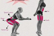 @Fitness.