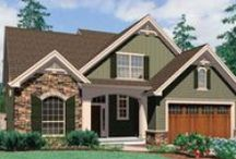 Home Sweet Home ideas..........Buy,Sell,Build,Remodel,Improve,Decorate Your Home / by Dianne