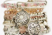 Jewellery & Accessories / Bling Bling