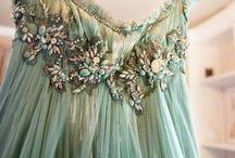 Fashion (^ー^)