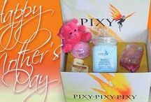 Mothers Day Gifts / Gifts