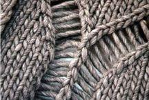 trico