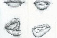 @Draw.