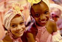 Cuba (gente) / www.maxiCUBA.com
