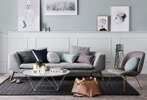 Livingroom lust