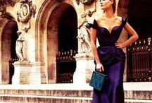 Chic & Fashion / Moda come Arte