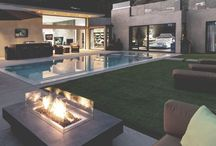 Architecture/Homes