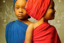 Santería / La santería o Regla de Osha-Ifá es un conjunto de sistemas religiosos que funden creencias católicas con la cultura tradicional yoruba. Es, por lo tanto, una creencia religiosa surgida de un sincretismo de elementos europeos y africanos.
