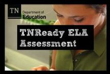 TNReady ELA Assessment / One-stop-shop for all things related to the 2015-2016 rollout of the TNReady ELA Assessment. Updated with information from the TN Department of Education, fellow teachers, and Middle School Writer's Resources.