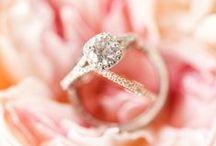 onde compara? / Indica os melhores sites de compras de joias, bijus, roupas e muito mais.