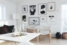 Gallery wall perfection