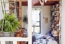 Schlafzimmer und Betten / Ideen für Schlafzimmer Betten Einrichtung Ideen zur Inspiration, zum träumen und selbst machen. DIY
