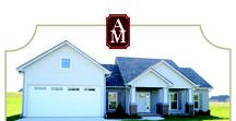 A&M Design Swatches / People always love the color combinations A&M Building uses on their projects, and when either remodeling or building they may ask our advise on these. We are happy to share our line of design/color options for you to reference to on your next project!
