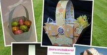 Daans knutselkamer / Leuke workshop en inspiratie voor kaarten en doosjes