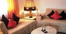 Dormir en Cuba / B&B, casas particulares, rooms for rent in Cuba