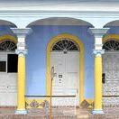 Guantanamo (alojamientos) / Casas particulares, b&b, hostales y habitaciones para renta en Guantanamo.