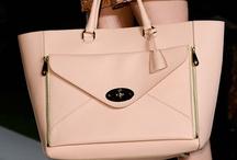 accessories i must attain  / by Marina Bourantonis