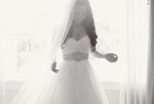 Wedding / by Daniele Niro