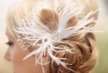 FASCINATORS / They are meant to be fascinating.