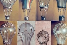 You can do it (DIY Ideas) / by Charity McMillan