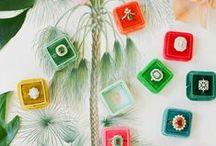 P.S.- Baubles & Gems...