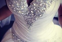 Wedding / by Regina Voll