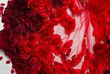 P.S.- Get RED-Y...