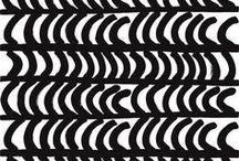 TEXTILED / by Jon Luckett