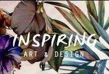 -▲ Inspiring ▲-