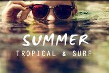-▲ SUMMER ▲-