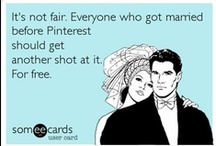 SOMEECARDS ABOUT PINTEREST