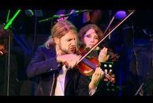 DAVID GARRETT: MUSIC / A board about a record-breaking German-American violin virtuoso. David Garrett  —  born David Bongartz  —  is a classical and crossover violinist and recording artist.